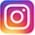 BMW Slawitscheck auf Instagram